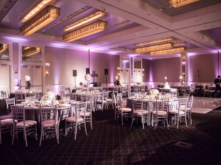 Tmx 1439616824884 111944536899900111066838863403918461142176o Chicago wedding eventproduction
