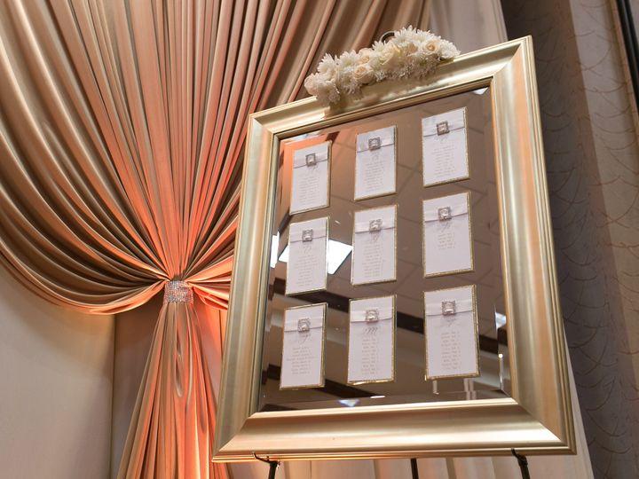 Tmx 1454388750253 Img4042 104 Chicago wedding eventproduction