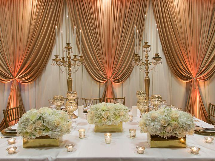 Tmx 1454388776817 Img3878 54 Chicago wedding eventproduction
