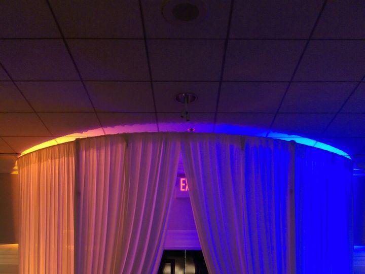 Tmx 1454389962854 Imag1237 Chicago wedding eventproduction
