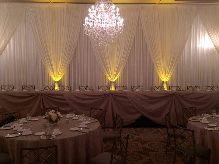 Tmx 1454390097525 Imag1608 Chicago wedding eventproduction