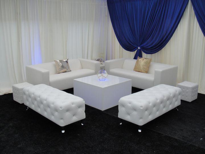Tmx 1501100447890 Dsc04036 Chicago wedding eventproduction