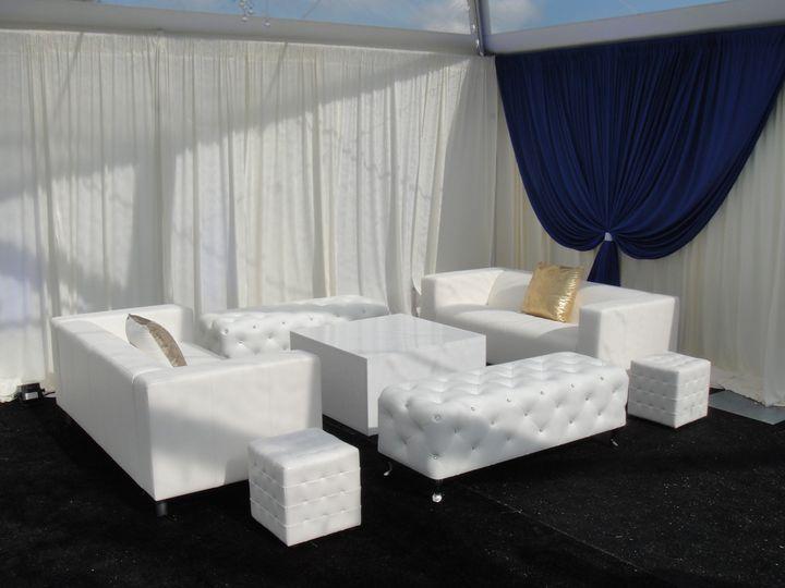 Tmx 1501100557099 Dsc04002 Chicago wedding eventproduction