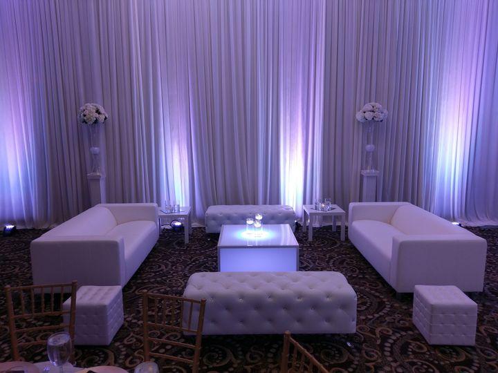 Tmx 1501100843315 Imag0708 Chicago wedding eventproduction