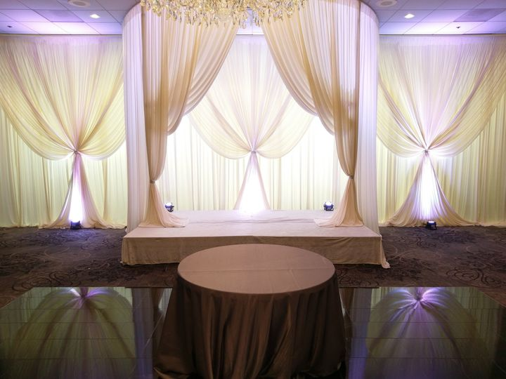 Tmx 1501100900341 Imag0769 Chicago wedding eventproduction