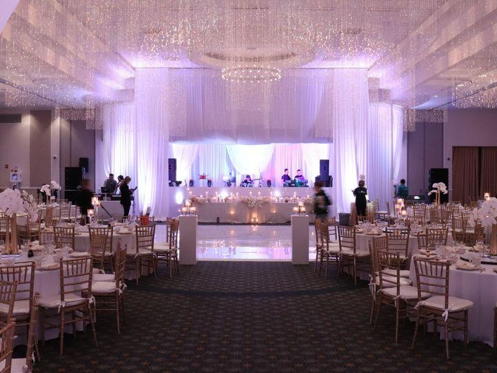 Tmx 1518672589 485188b474f350fe 1518672586 2ec6c3fe1200b89a 1518672581662 1 IMG 1281 5mb Chicago wedding eventproduction