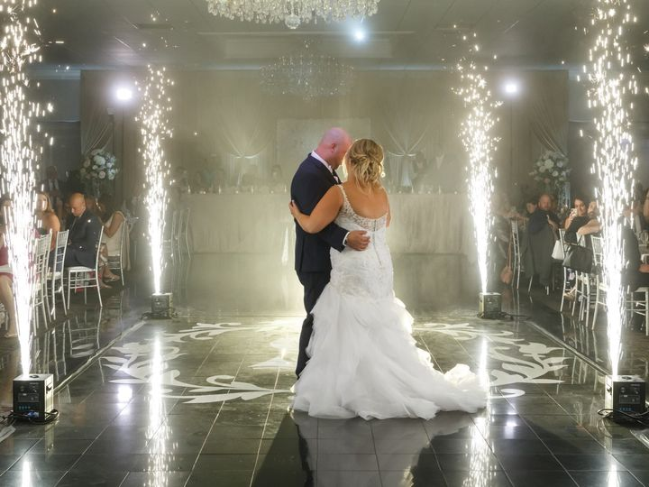 Tmx 20190817 Mic 1168 51 752139 159129532171279 Chicago wedding eventproduction