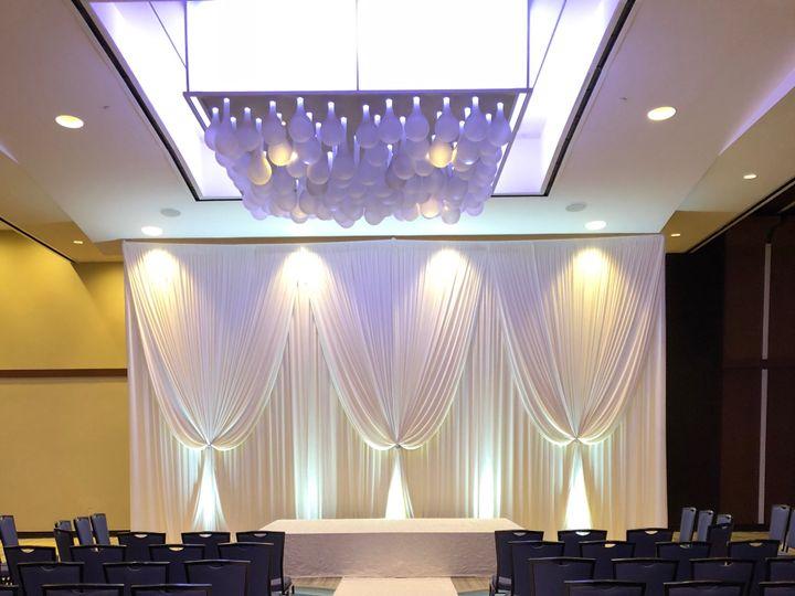 Tmx Img 0393 51 752139 159129432043329 Chicago wedding eventproduction