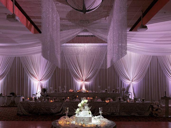 Tmx Img 0841 51 752139 159129387189376 Chicago wedding eventproduction