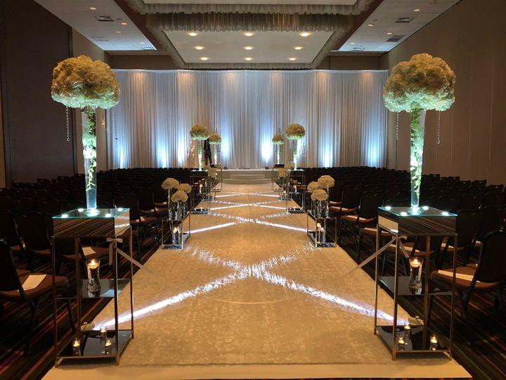 Tmx Img 2505 51 752139 159129429828596 Chicago wedding eventproduction