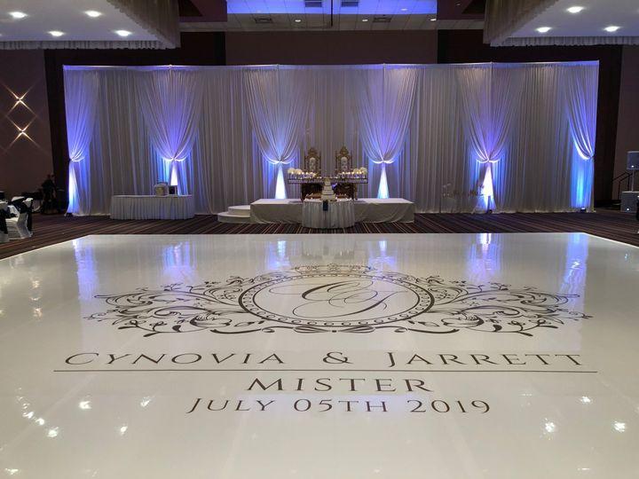 Tmx Img 3241 51 752139 159129429167466 Chicago wedding eventproduction
