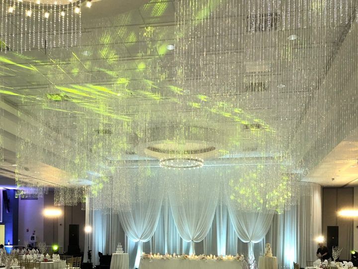 Tmx Img 3278 51 752139 159129440947833 Chicago wedding eventproduction