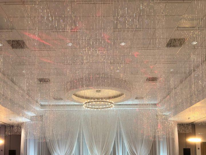 Tmx Img 4606 51 752139 159129439249842 Chicago wedding eventproduction