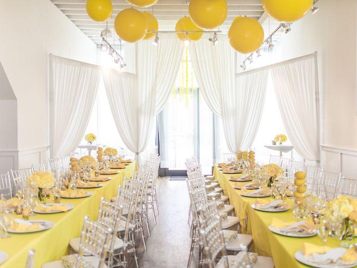 Tmx Img 5446 51 752139 159129542381179 Chicago wedding eventproduction