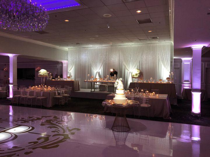 Tmx Img 6181 51 752139 159129438285711 Chicago wedding eventproduction