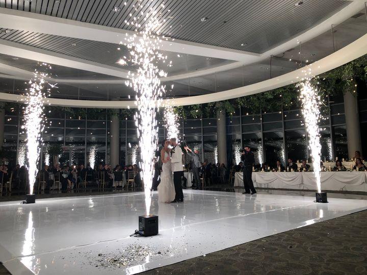 Tmx Img 6547 51 752139 159129531132139 Chicago wedding eventproduction