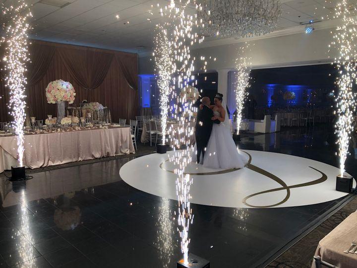 Tmx Img 7100 51 752139 159129531511801 Chicago wedding eventproduction