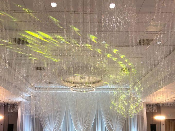 Tmx Img 8010 51 752139 159129420798309 Chicago wedding eventproduction
