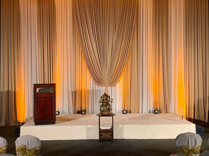 Tmx Img 8012 51 752139 159129421693018 Chicago wedding eventproduction