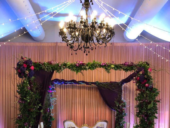 Tmx Img 8127 51 752139 159129422053119 Chicago wedding eventproduction