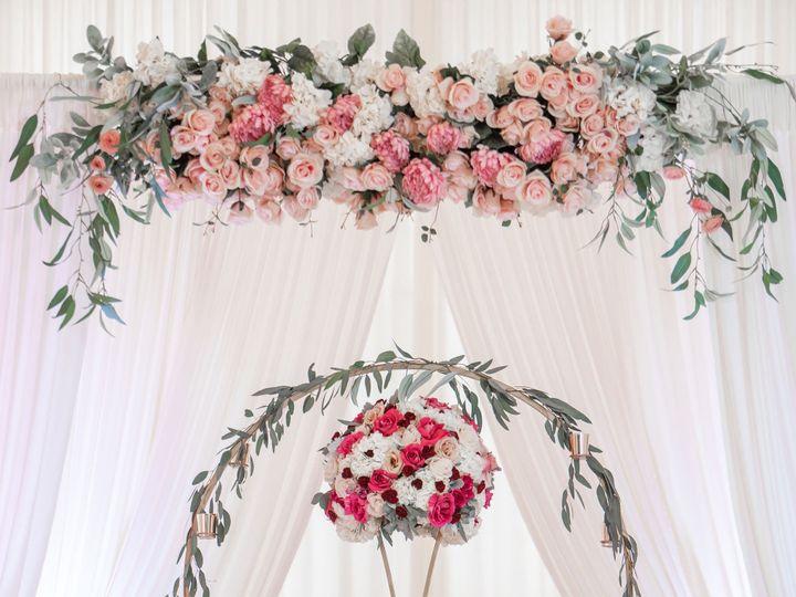 Tmx Img 9958 Edit 51 752139 159129371884705 Chicago wedding eventproduction
