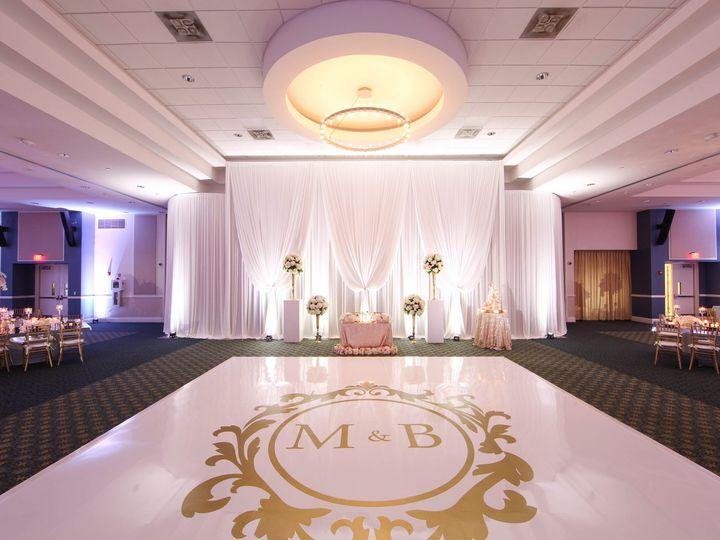 Tmx Mailander 51 752139 159129383519980 Chicago wedding eventproduction