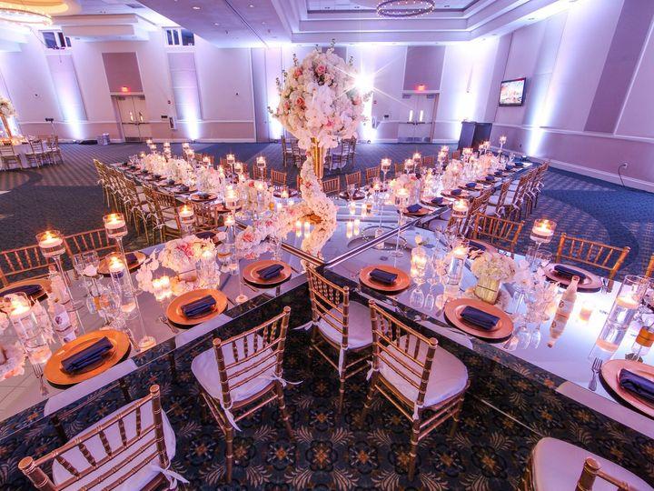 Tmx Milander 1 51 752139 159129475144782 Chicago wedding eventproduction