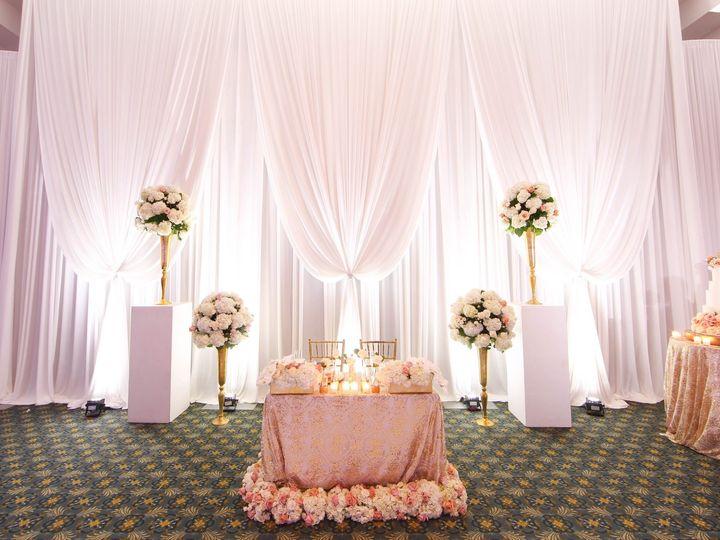 Tmx Milander 2 51 752139 159129382960093 Chicago wedding eventproduction