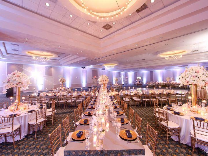 Tmx Milander 6 51 752139 159129473266219 Chicago wedding eventproduction