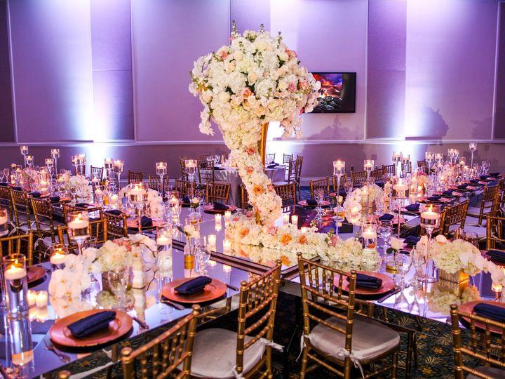 Tmx Milander 7 51 752139 159129478671201 Chicago wedding eventproduction