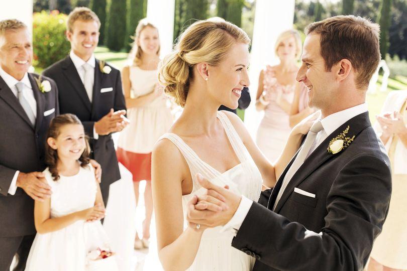 6addce0138ad7866 pro sound my wedding PERFECT