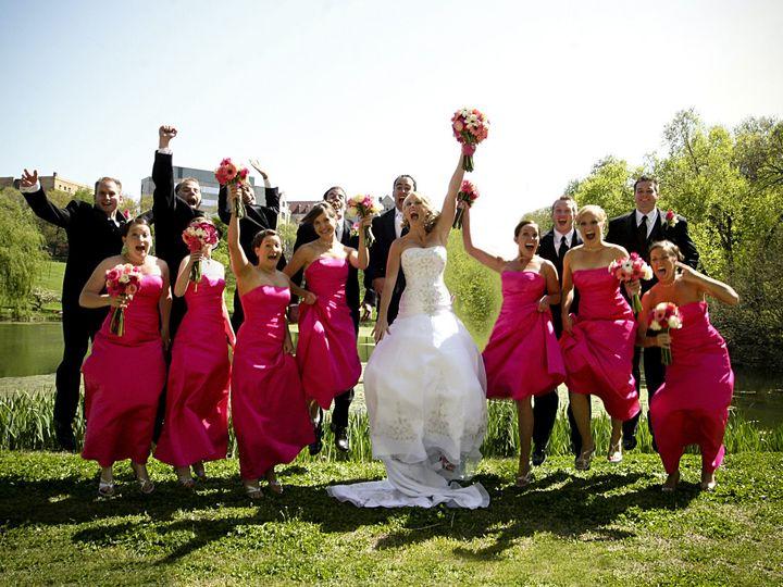 Tmx 1472262670138 Istock8595127medium Saint Louis, MO wedding dj