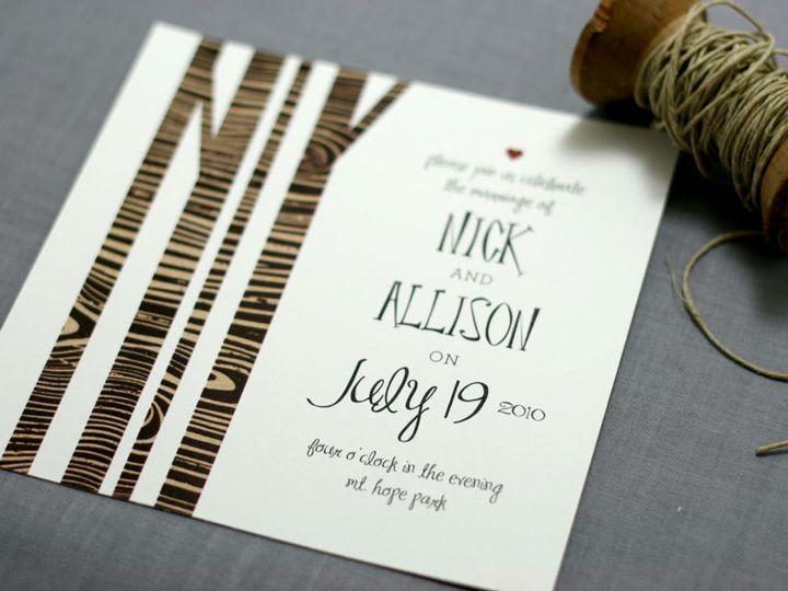 Tmx 1379516841035 Ilfullxfull.500218352sswp Milton wedding invitation
