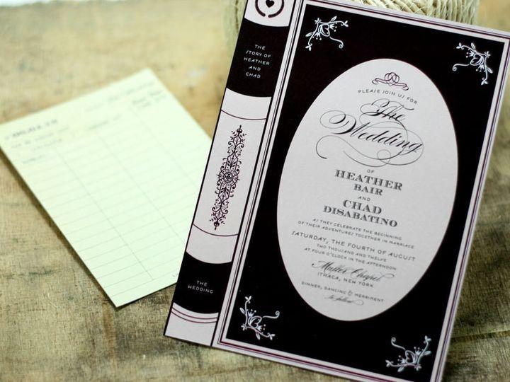 Tmx 1379516846123 Ilfullxfull.50022554846ta Milton wedding invitation
