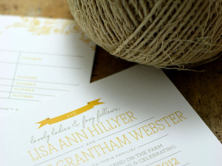 Tmx 1379516851573 Ilfullxfull.5002282927cp2 Milton wedding invitation