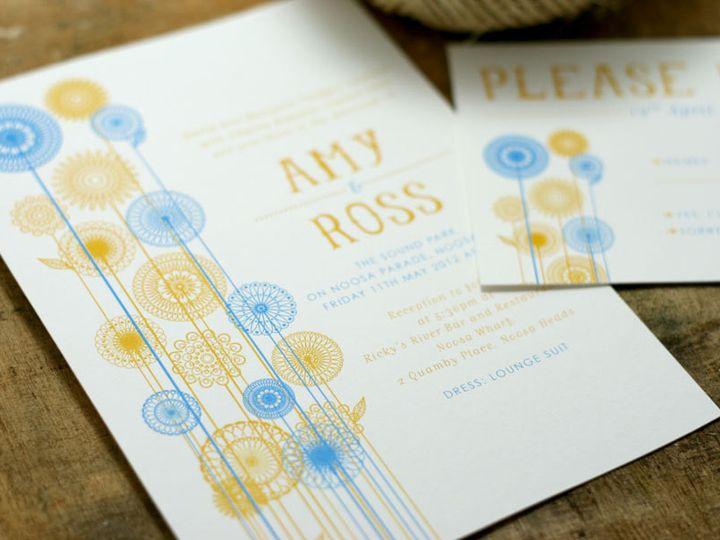 Tmx 1379516855195 Ilfullxfull.500229340ap93 Milton wedding invitation