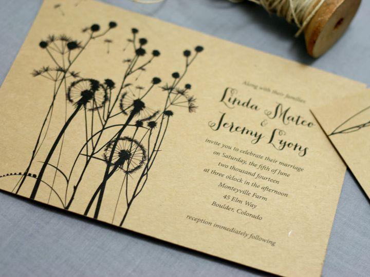 Tmx 1379516857832 Ilfullxfull.500230592p6ve Milton wedding invitation