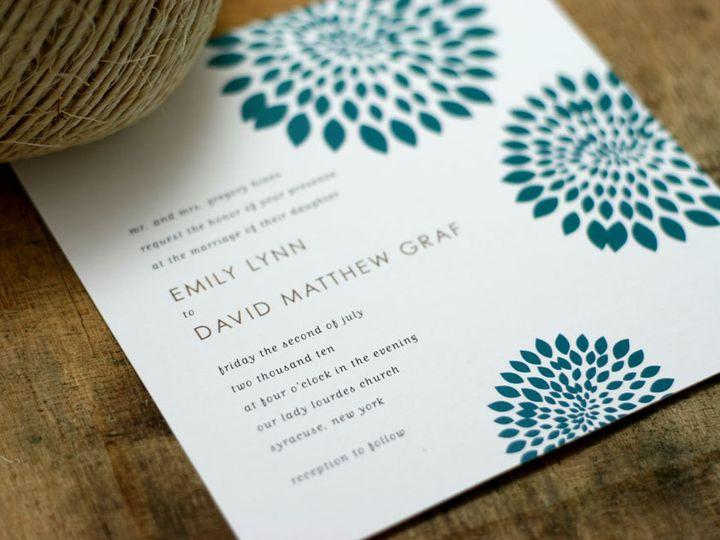 Tmx 1379516859929 Ilfullxfull.500231062qje7 Milton wedding invitation