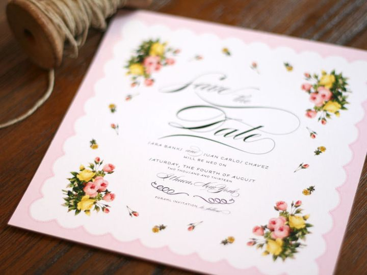 Tmx 1379516873318 Ilfullxfull.501007924r1ag Milton wedding invitation