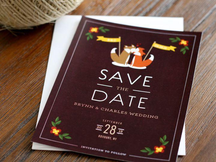 Tmx 1379516881507 Ilfullxfull.5010685493sl7 Milton wedding invitation