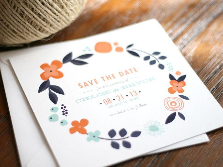 Tmx 1379516884865 Ilfullxfull.501069071ebnu Milton wedding invitation
