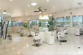 Exquisite Salon & Spa