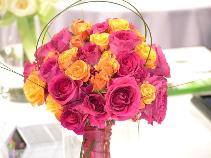 Tmx 1346972850618 DSC0317 Dallas wedding florist