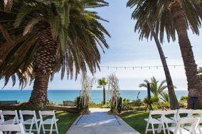 Vacation Rentals Malibu