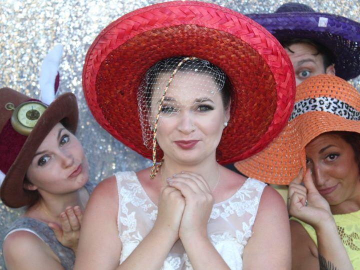 Tmx Shae 51 414139 1560230322 Salem, OR wedding rental
