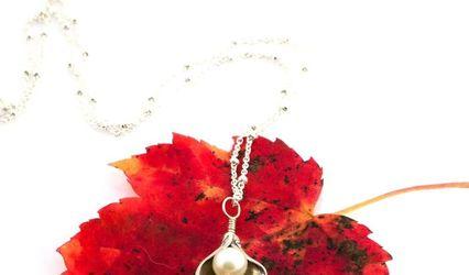 Gem Lounge Jewelry