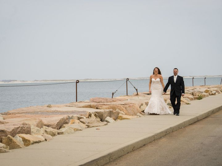 Tmx 1529356346 7c4f6be509cde9d8 1485203862200 0976 Plymouth, MA wedding venue