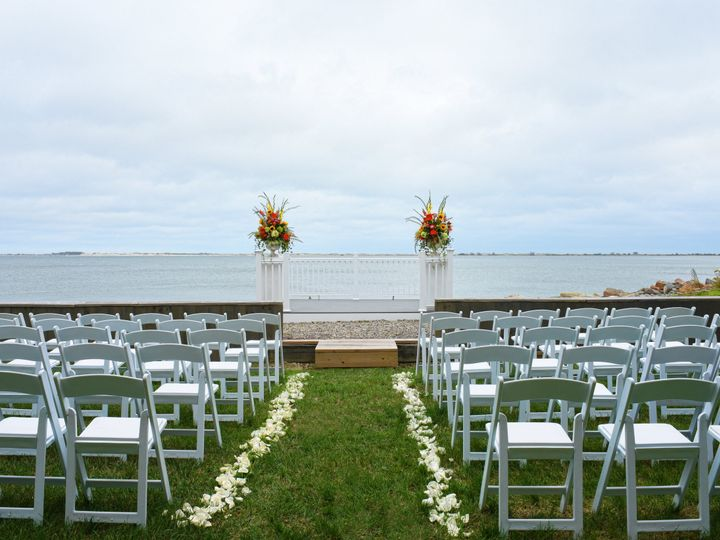 Tmx 225 Water Street Chairs 51 434139 Plymouth wedding venue