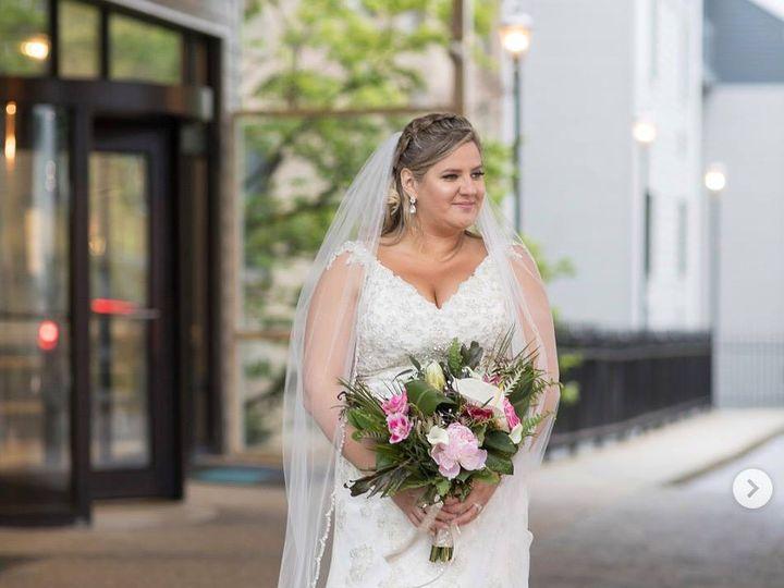 Tmx 42649398 1114384318728827 7177050644090454016 N 51 434139 162344719115898 Plymouth, MA wedding venue