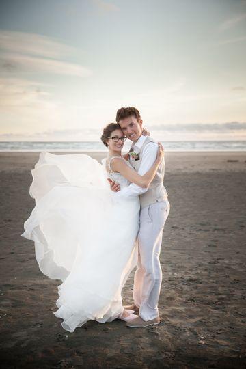 tristin dylan wedding 504